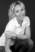 Hana Schovancová